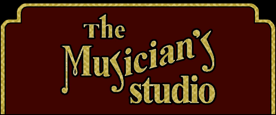 The Musicians Studio Music Lessons Red Bank, Little Silver, Rumson, Shrewsbury, Lincroft, Middletown NJ Monmouth County