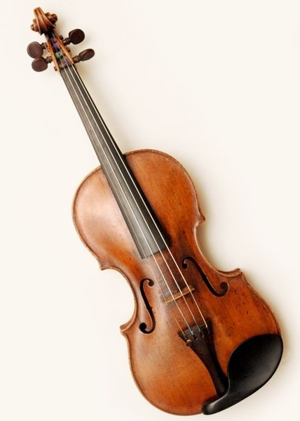 Image Result For Music Theory For Violin Students