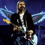 kurt_cobain_wings 700